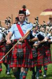 pipe band - 3