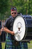 pipe band - 25