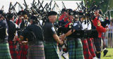 pipe band - 32