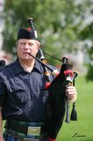 pipe band - 13