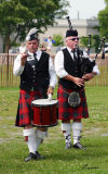 pipe band  - 5