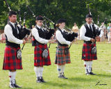 pipe band - 14