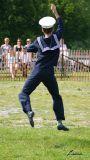 highland dancer - 9