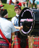 pipe band - 17