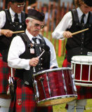 pipe band - 21