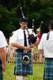 pipe band - 23