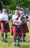 pipe band - 26