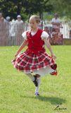 highland dancer - 10