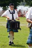 pipe band - 24