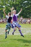highland dancers - 29