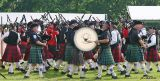 pipe band - 31