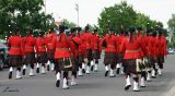 pipe band - 11