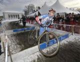 Favorite Cycling Photos