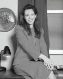 BoD Angella Scott, The Business of Murder.JPG