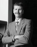 BoD John Corrigan, The Business of Murder.JPG