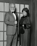 BoD Phil Perrin & Antoinette MacDonald, Harvey.JPG