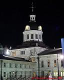 Kingston City Hall 02083