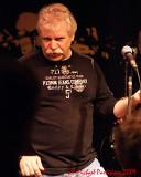 Steve Cheesman & The Heeters at Brandees 02-14-09