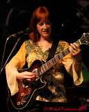 Glenna Green CD Release 04-19-09