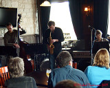 James Wannamaker Quartet 06079_filtered copy.jpg