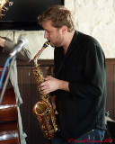 James Wannamaker Quartet 06089_filtered copy.jpg