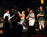 Marg Bass Blues Band 06498_filtered copy.jpg