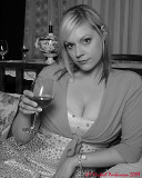 Jenny Costanzo, Mambo Italiano 02412_pp copy.jpg