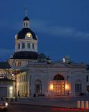 Kingston City Hall 07719_filtered copy.jpg