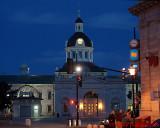 Kingston City Hall 07723_filtered copy.jpg