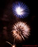 Fireworks 09827 - Copy copy.jpg
