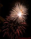Fireworks 09828 - Copy copy.jpg