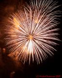 Fireworks 09829 - Copy copy.jpg
