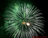 Fireworks 09830 - Copy copy.jpg
