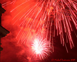 Fireworks 09835 - Copy copy.jpg