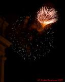 Fireworks 09821 - Copy copy.jpg