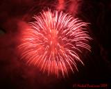 Fireworks 09839 - Copy copy.jpg