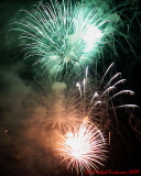 Fireworks 09840 - Copy copy.jpg