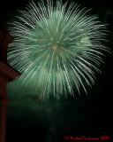 Fireworks 09850 - Copy copy.jpg