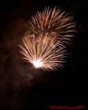 Fireworks 09853 - Copy copy.jpg
