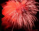 Fireworks 09856 - Copy copy.jpg