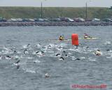 K-Town Triathlon 01874 copy.jpg