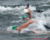 K-Town Triathlon 01883 copy.jpg
