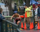 K-Town Triathlon 01905 copy.jpg