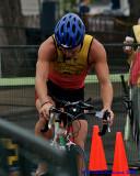 K-Town Triathlon 01906 copy.jpg
