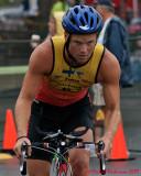 K-Town Triathlon 01908 copy.jpg