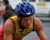 K-Town Triathlon 01910 copy.jpg