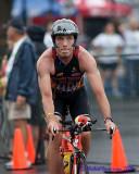 K-Town Triathlon 01912 copy.jpg