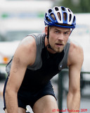 K-Town Triathlon 01916 copy.jpg