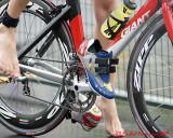 K-Town Triathlon 01922 copy.jpg