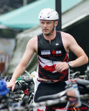 K-Town Triathlon 01928 copy.jpg